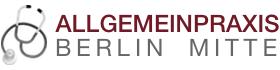 Allgemeinarztpraxis Berlin